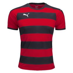 Puma Liga Hooped Jersey Thumbnail